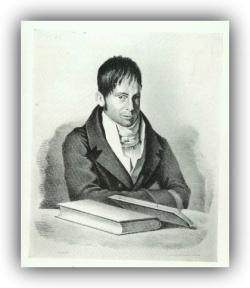 Bernardino António Gomes