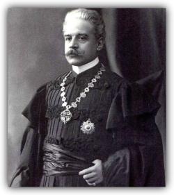 Luís de Freitas Virgas