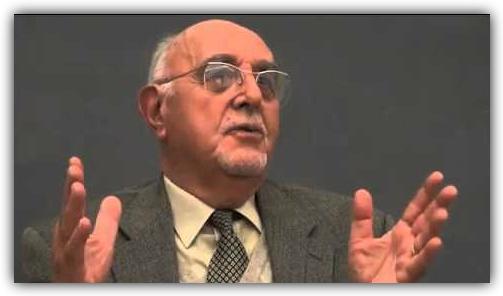 Entrevista ao Prof Poiares Baptista
