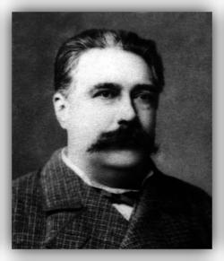 Manuel Bento de Sousa