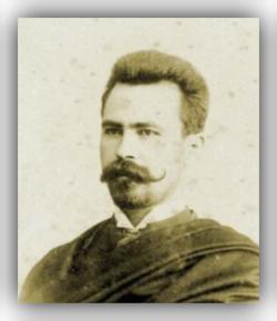 Adriano Lopes Vieira
