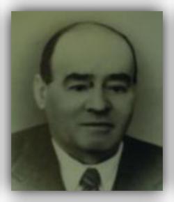 Caeiro Carrasco