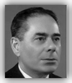 Augusto Salazar Leite