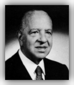 Francisco Cruz Sobral