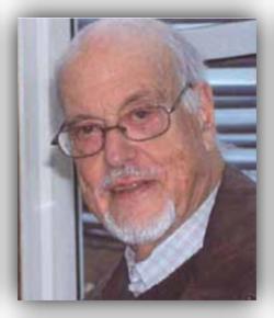 Almeida Gonçalves