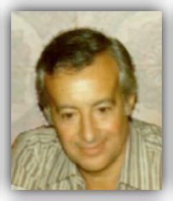 Cabral de Ascensão