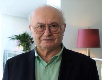 DR. António Massa