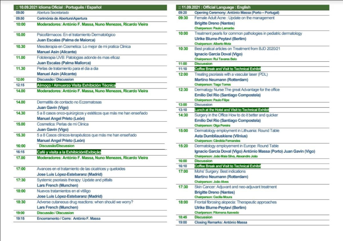 Programa IM2021