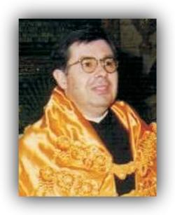 Américo Figueiredo