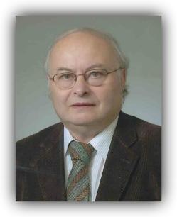 António Massa
